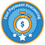 21 Casino Review - Fast Payment Processing